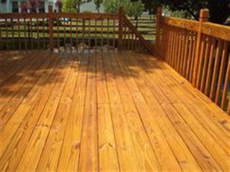 deck stain olympic maximum stain sealant semi