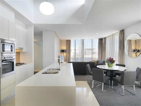 Sydney Serviced Appartments by Meriton Serviced Apartments Zetland Sydney Australia