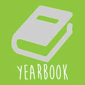 highschool yearbooks entourage yearbooks link