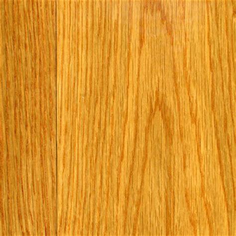 honey oak flooring honey oak finish bed mattress sale