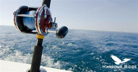 florida saltwater season fishing fish