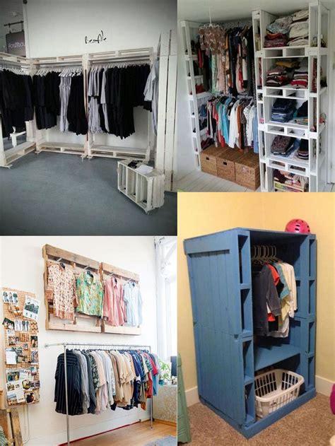 muebles reciclados 764 best decoración dormitorios images on a