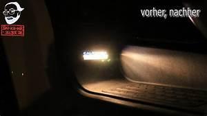 Bau Ich Mir Selbst : vw t5 t6 licht lampen beleuchtung stufe tritt einstieg led strom sparen t r umbau ~ Whattoseeinmadrid.com Haus und Dekorationen