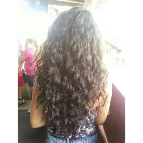 diy heatless curly hair overnight  nicole smith musely