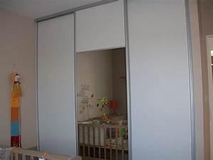 Awesome agencement chambre enfant ideas matkininfo for Tapis chambre ado avec matelas bébé sur mesure bio