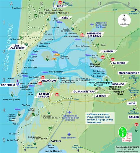 vacances d 233 t 233 sur le bassin d arcachon 10 choses 224 faire avec des enfants partie 1 petits