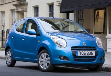 micro cars  big  car news carsguide