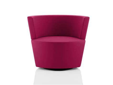 fauteuil pour chambre ado excellent delicious fauteuil pour chambre ado peek u boo