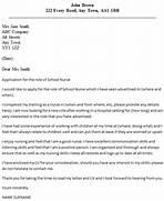 Sample Rn Cover Letter Nurse Antitesisadalah Example Of Cover Letter New Graduate Nurse Http Nurse Practitioner Cover Letter Examples Cover Letter Samples For Registered Nurse Rn Position
