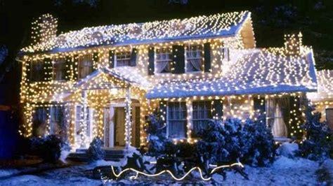 do icicle christmas lights use much power how to hang a kickass lights setup