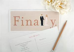 humorous weddings lol funny cheeky wedding invitations 4 With some funny wedding invitations