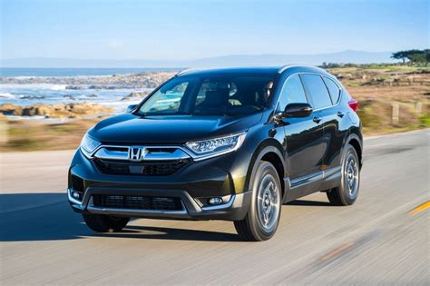 suv honda used 2017 honda cr v for sale pricing features edmunds