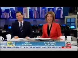 CNN ' Early Start' Intro - 2/28/2014 - YouTube