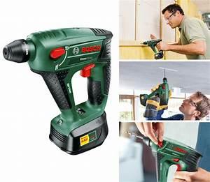 Perforateur Makita 36v : perforateur bosh ~ Premium-room.com Idées de Décoration