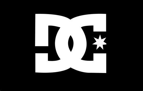 bulgari bvlgari bvlgari dc shoes logos