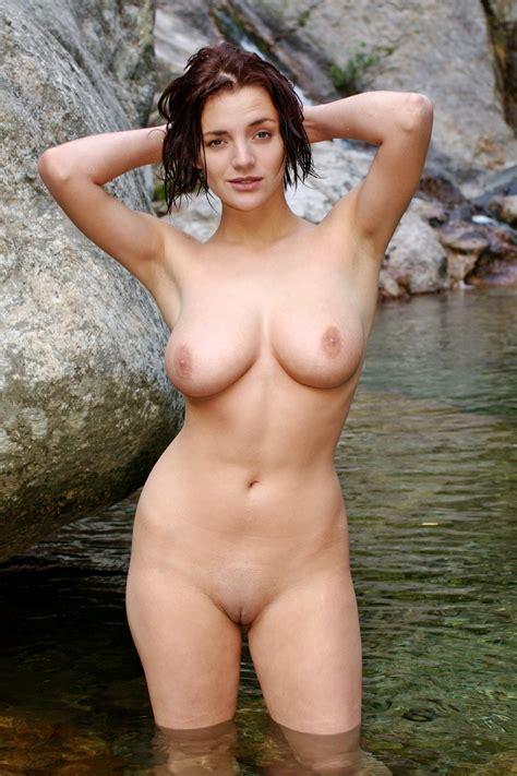 Russian Women Best Hot Russian Tubezzz Porn Photos