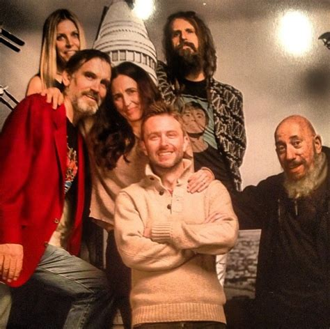 Cast Of House Of 1000 Corpses by House Of 1000 Corpses Cast Reunites 12 Years Later
