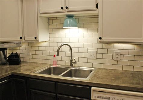 how to install a kitchen faucet how to upgrade and install your kitchen faucet