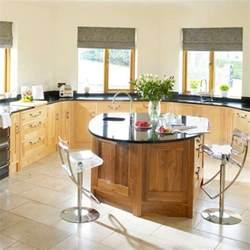 kitchen island tables îlot central cuisine ikea et autres l 39 espace de cuisson