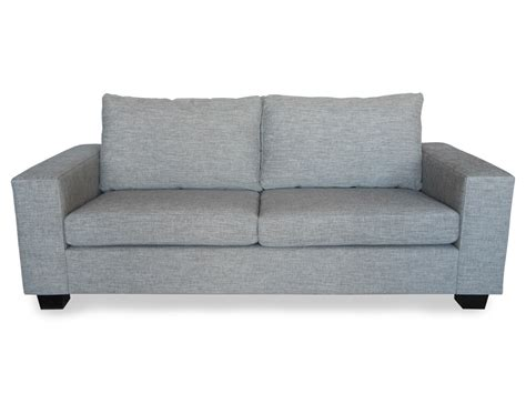 sofas that become beds classic 3 seater sofa kiwi bed and sofas auckland