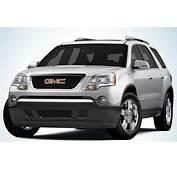 Carsautomotive Gmc Cars