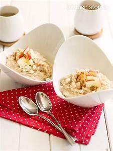 Acai Bowl Rezept Kitchen Stories 10 Minuten Mandel Porridge Rezept Kitchen Stories