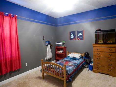 disney magic   wondrous kids rooms hgtv