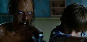 horror movie bathroom scene 28 images johnlink re With horror movie bathroom scene
