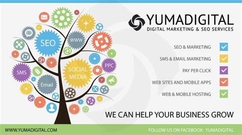 Digital Marketing Seo Agency by Digital Marketing And Seo Services Free Images At Clker