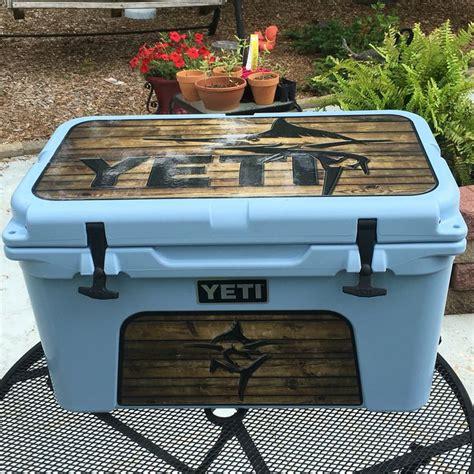 Yeti Usa by 1000 Ideas About Yeti Cooler On Pink Yeti