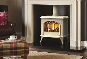 Your Expert Gas Fire  Stove  U0026 Specialist Kitchen Appliance