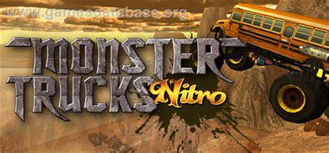 miniclip monster truck nitro blog archives centersbackuper