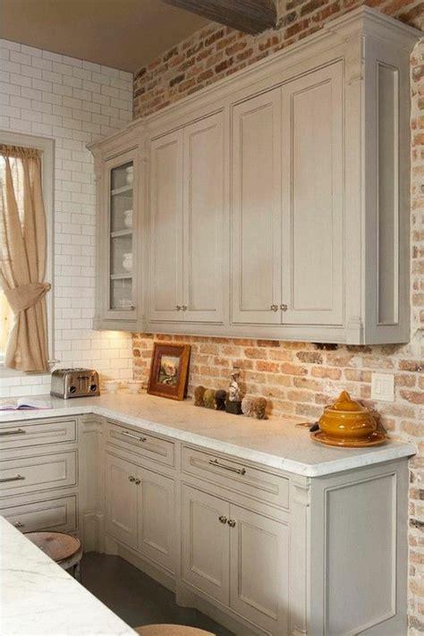 comment peindre une cuisine comment peindre des meubles de cuisine 0 cuisine