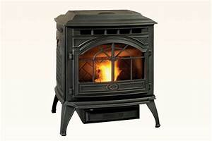 How To Select The Best Pellet Stove