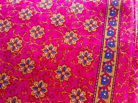 1000 images about indian textiles on pinterest block