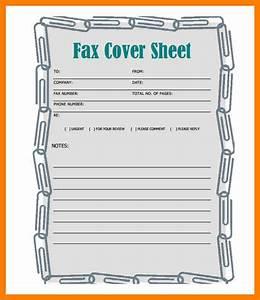 12 fax cover sheet pdf