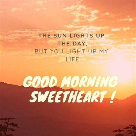 good morning images  quotes   big easy magazine