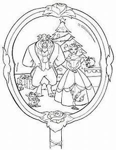 Spiele Für Weihnachten : weihnachten spiele f r kinder weihnachten f rbung mit santa und disney figuren christmas ~ Frokenaadalensverden.com Haus und Dekorationen