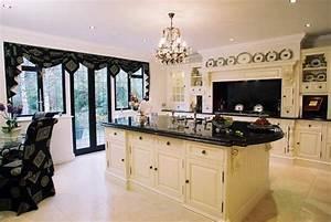 concours et idees de deco vive la decoration With idée de décoration de cuisine