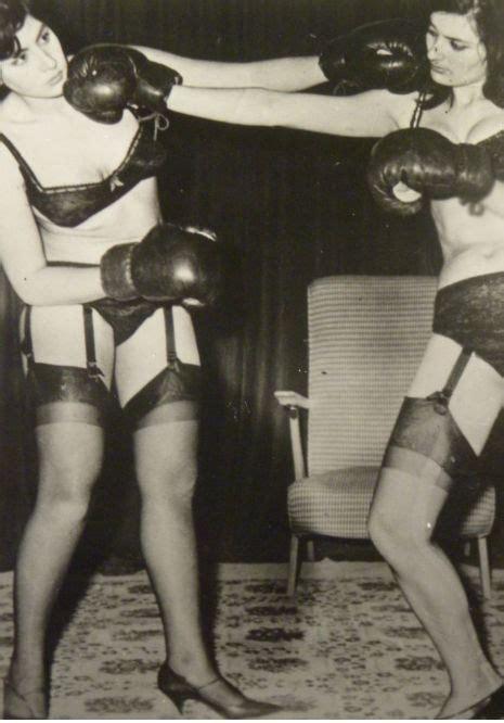 blood sweat  high heels vintage   women