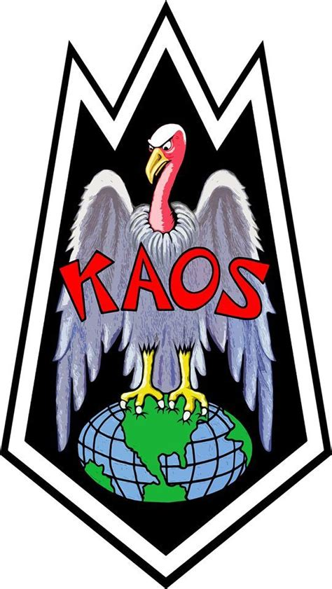 tshirt kaos evil dead 2015 will 50 years since 39 get smart 39 graced