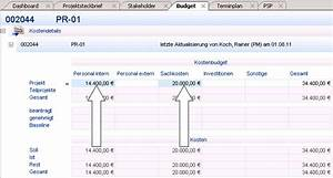 Emodul Berechnen : projektworkflowtutorial ~ Themetempest.com Abrechnung