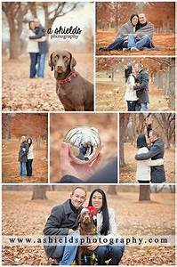 1000 images about A Shields Portrait on Pinterest