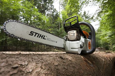 231 onneuse ms 362 c m stihl thermiques king vert