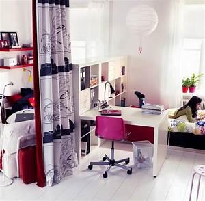 Ikea Regal Mit Schreibtisch : moderne regale wei badezimmer regale ideen auf ~ Michelbontemps.com Haus und Dekorationen