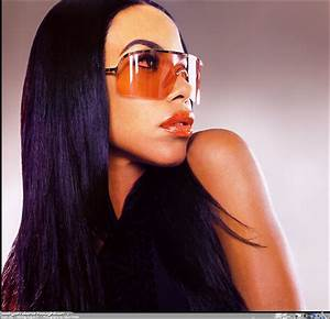Aaliyah images Aaliyah HD wallpaper and background photos ...