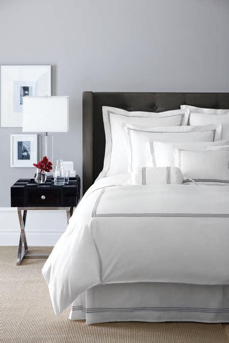 grey  gray bedroom inspiration