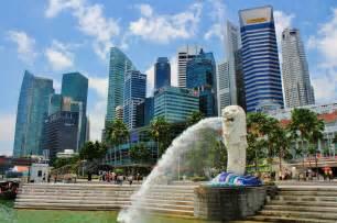 シンガポール:シンガポールの歴史と文化に触れたい人へ!おすすめ観光 ...