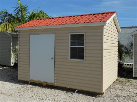 suncrest sheds miami florida suncrest sheds state and county approved sheds