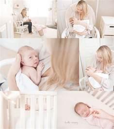 newborn photography atlanta lifestyle newborn photography family photo ideas